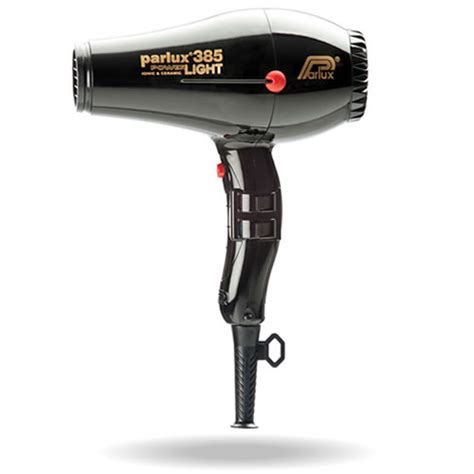 Parlux Hair Dryer Mini parlux 3500 compact hair dryer professional parlux