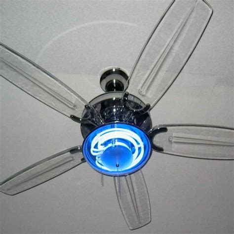 nautical themed ceiling fans nautical themed ceiling fans lighting ideas nautical