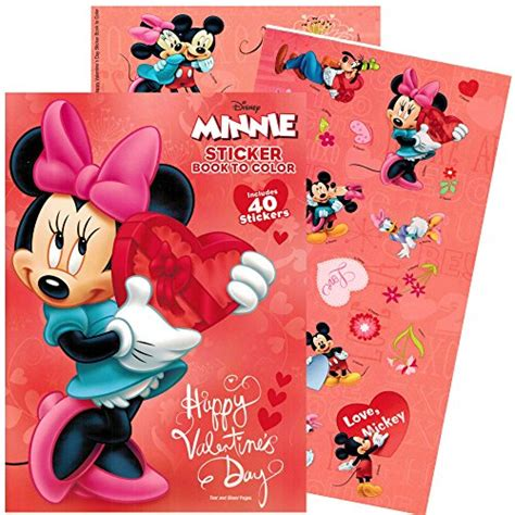 virina vee is for 8x8 with punch out cards books minnie be my sparkly sales up 5