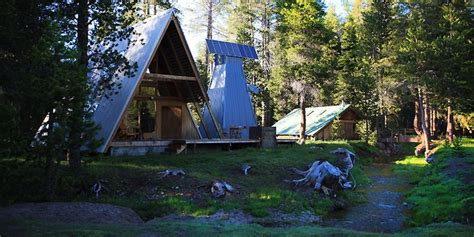 Yosemite Friendly Cabins by 17 Best Ideas About Yosemite Cabin Rentals On