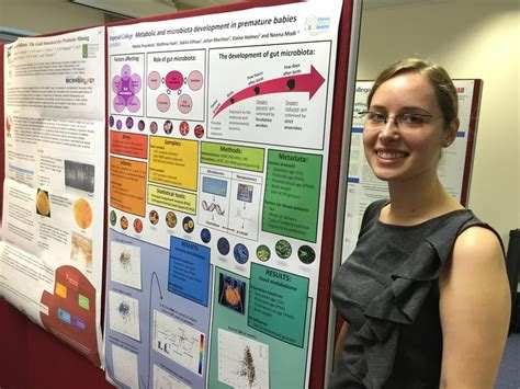 student poster templates a milestone and achievement by the stratigrads