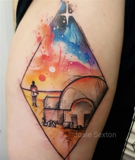 tattoo fails star wars star wars tattoo inkstylemag