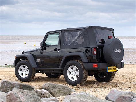 2007 jeep wrangler 4 door specs 2007 jeep wrangler unlimited 4 door auto shows car and