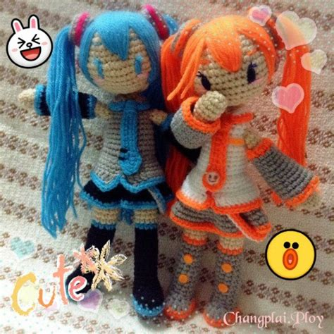 amigurumibbs blog join the world where yarn ends to be 17 best images about crochet dolls clothes
