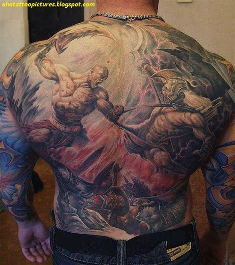 How To Find Best Tattoo Artist For Your Next Tattoo Find The Right Artist For Your