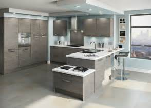 Modern kitchens glasgow kitchens glasgow bathrooms glasgow a