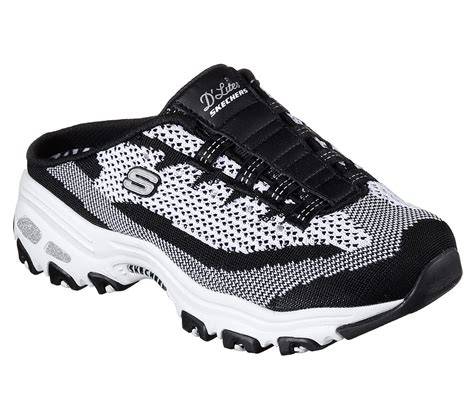 new skechers shoes buy skechers d lites a new leaf d lites shoes only 62 00