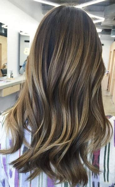 balayage highlights for older women january 2016 page 2 mane interest