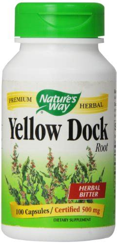 Yellow Root Detox by How To Clean Your Naturally Detoxification With Herbs