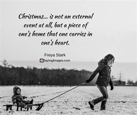 Famous christmas greetings quotes m4hsunfo
