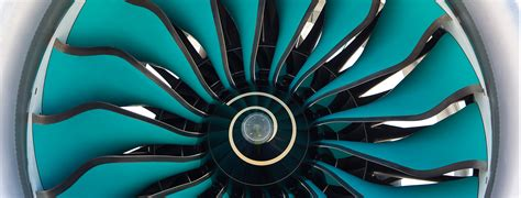 rolls royce holdings plc price rolls royce holdings rycey stock price financials and