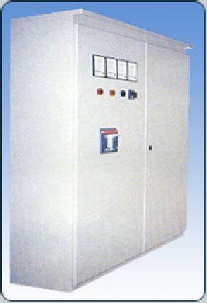 P O Powder Mbk uae dc distribution board dc distribution board from