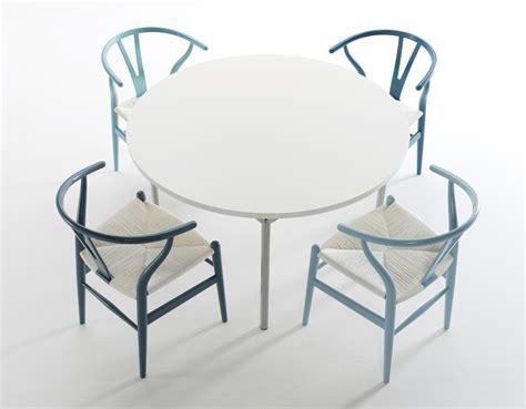 carl hansen wishbone chair price ch24 wishbone chair special price hivemodern