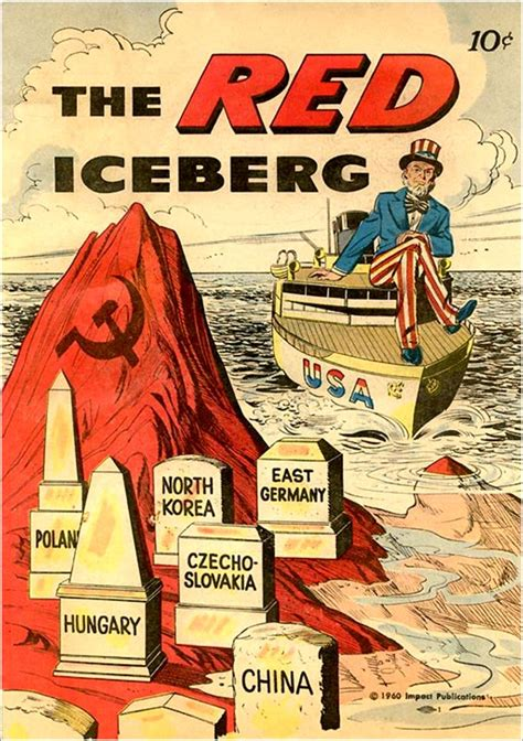 serve the asian america in the sixties books the menace anti communist propaganda of the cold war