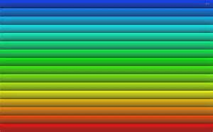 color lines colored lines wallpaper 585356