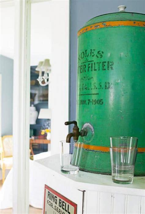 Bambus Für Die Wohnung by Wohnzimmer Deko Wasser