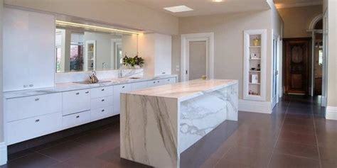 marble bench top kitchen benchtops adelaide marble granite specialists