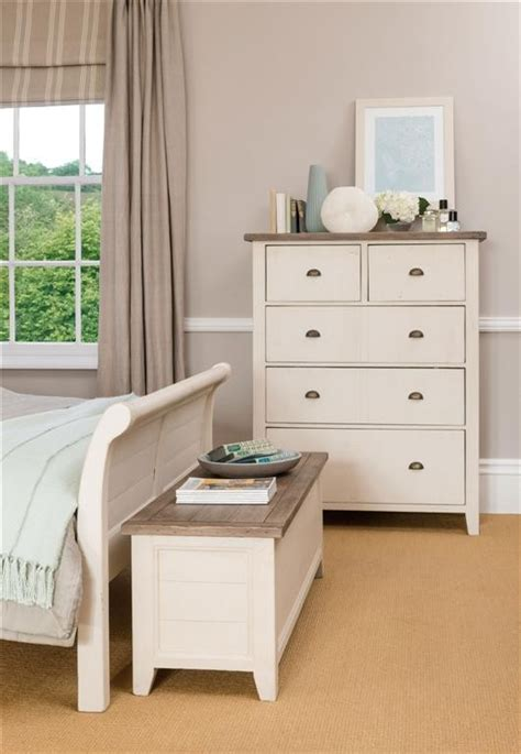 5 Drawer Chest Cotswold Bedroom Furniture Cotswold Bedroom Furniture