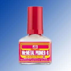 Mr Paint Remover By Animemachi mr paint remover r 40ml hm hobbies