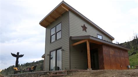 tiny houses colorado download tiny house nation plans astana apartments com