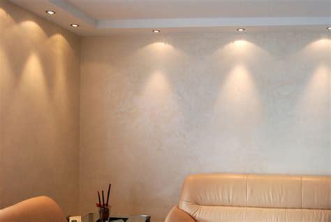deckenspots wohnzimmer galerie elektro bhg handwerk leistungen aus einer