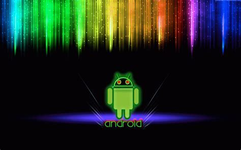 Download Animated Wallpaper Android