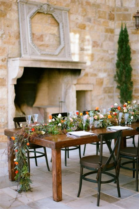 sunstone vineyards winery events event venues in santa