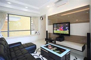 interior design in singapore idea interior design singapore interior design idea
