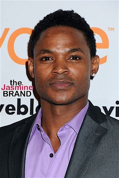 harold house moore wiki single ladies actor harold house moore guilty of