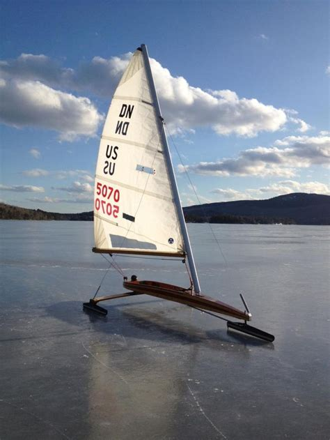 ice boat 17 best images about wasser on pinterest boats sun