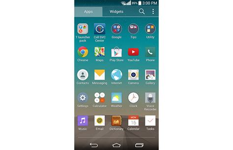 android qhd layout lg g3 unlocked review qhd display android smartphone