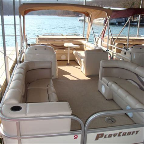 pontoon boats sleeping quarters pontoon boat rentals beaver lake arkansas boat rentals
