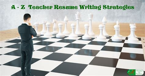 Z Resume by Resumes Ultimate A To Z Resume Writing