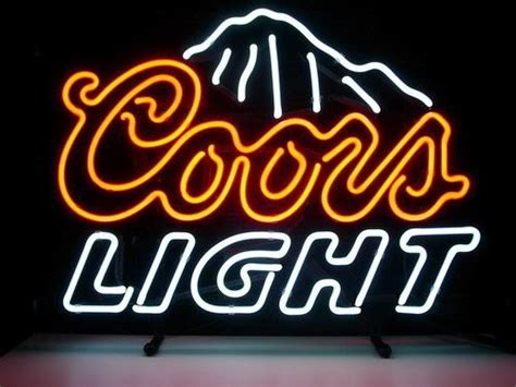 coors light bar sign corona extra beer bottle gazebo outdoor deck patio party