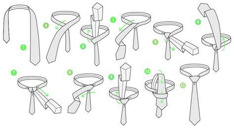 nudo wndsor как се връзва вратовръзка 7 начина да приведете
