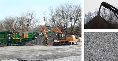 Landscape Supply In Quarryville Pa Recycling Yard Rtw Landscape Supply Quarryville Pa