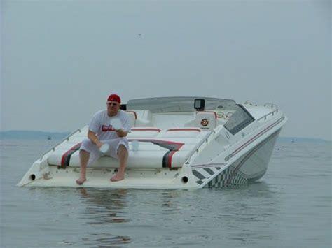 fountain boat dealers fountain boats 1999 32 fountain fever bone stock