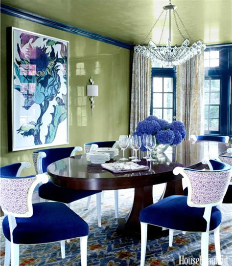 house beautiful dining rooms dining room house beautiful favorite pins june 17 2014