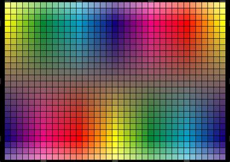 color wheel rgb color wheel 12 color cmy rgb color wheel