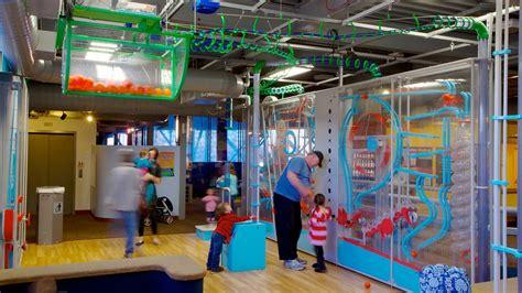 Home Design Center Virginia by Children S Museum Of Denver In Denver Colorado Expedia