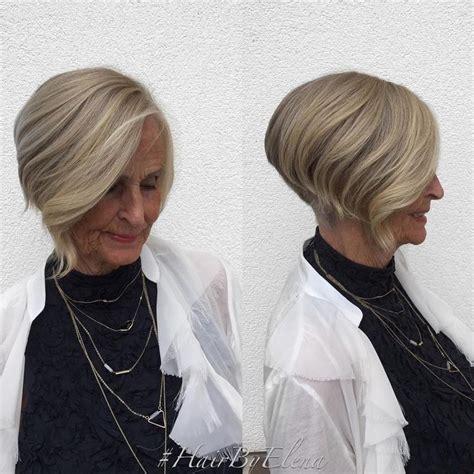 short white hair for 60 and over 130 best images about short hair styles for women over 50
