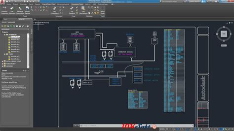 autocad electrical full version download free download of electrical autocad software full version
