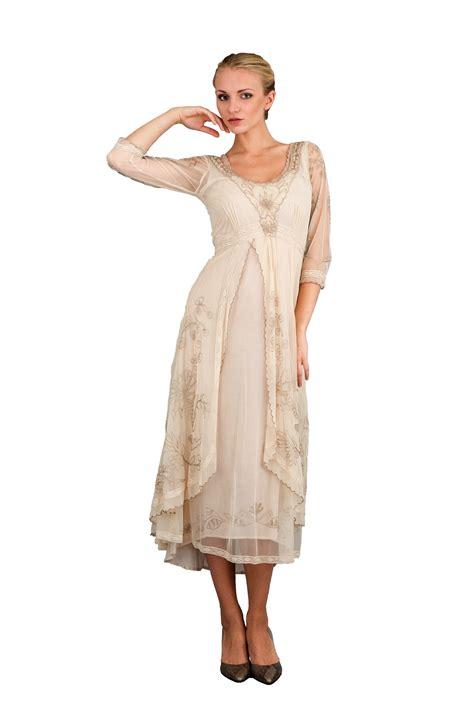 1920s plus size wedding dresses plus size gatsby dress oasis amor fashion