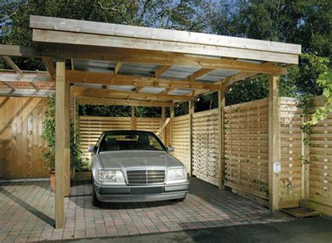 wooden carport ideas in the backyard c a r p o r t s nowoczesna wiata zadaszenie miejsce postojowe dla auta