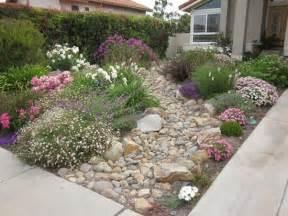 Backyard Landscape Ideas Without Grass Backyard Landscape Ideas Without Grass Outdoor Spaces And Gardens