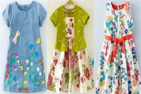 mencari baju anak perempuan murah model baju anak perempuan yuk lihat model baju anak anak terbaru di internet