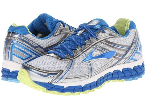 womens wide athletic shoes s running shoes for wide
