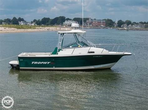 craigslist used boats eastern oregon trophy new and used boats for sale in ct