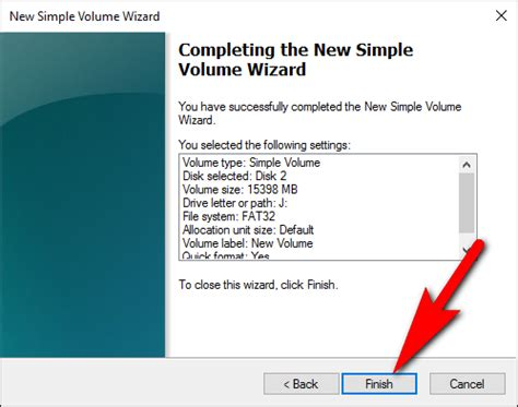 diskpart format access is denied usb format flashdriveddblog