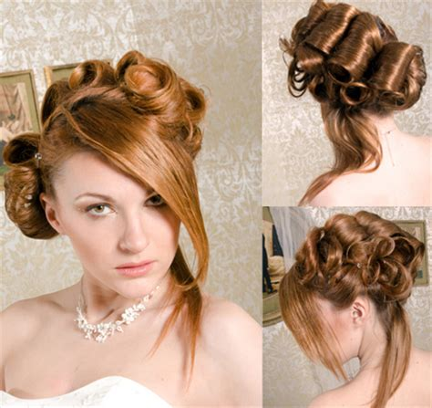 Wedding Hairstyles Prices by Fossils Antiques Wedding Hairstyles Prices